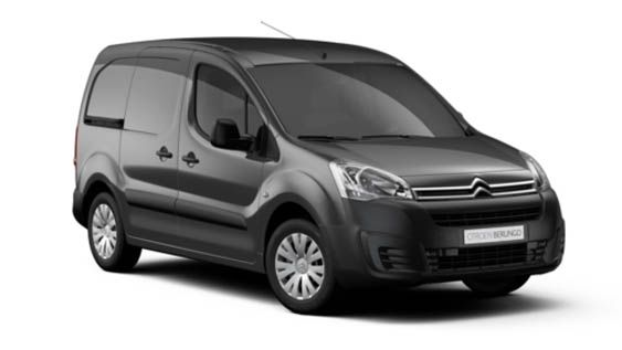 geam lateral Citroen Berlingo