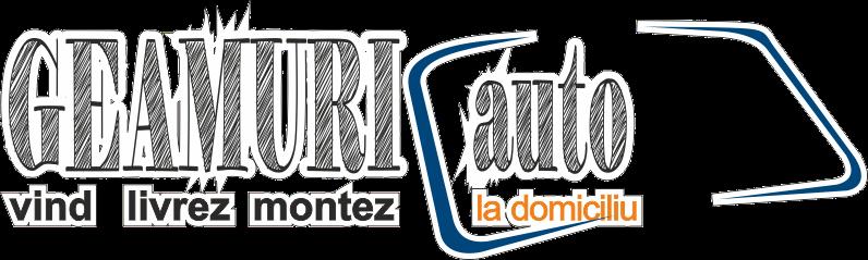 logo-geamuri-auto-796x239.png
